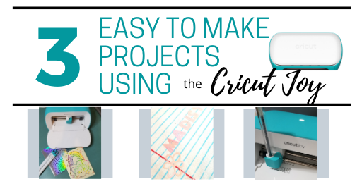 easy to make projects